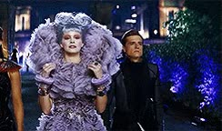 Watch and share 1k The Hunger Games THG Katniss Everdeen Peeta Mellark Cf Gif* Catching Fire Effie Trinket Haymitch Abernathy Mine* Thgedit 1ke Cfedit GIFs on Gfycat