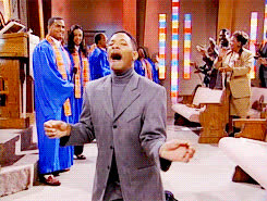 will smith, will smith summer GIFs