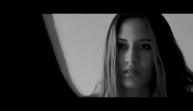 Watch Queen Of Earth (Remake Escena) -Dirección de Actores GIF on Gfycat. Discover more related GIFs on Gfycat