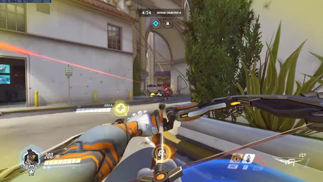 Watch lucioflick GIF on Gfycat. Discover more hanzo, overwatch GIFs on Gfycat