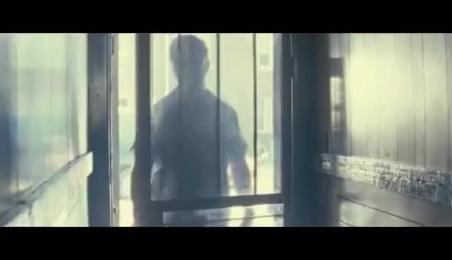 Watch and share Gerard Butler Machine Gun Preacher GIFs on Gfycat