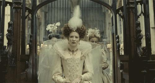Queen Elizabeth GIFs