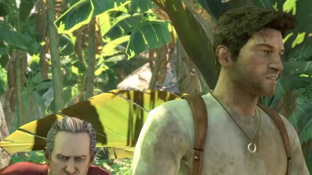 Watch Taiwanese wrestling move GIF on Gfycat. Discover more PS4share, Froolie_, PlayStation 4, Sony Interactive Entertainment, Uncharted: The Nathan Drake Collection™ GIFs on Gfycat