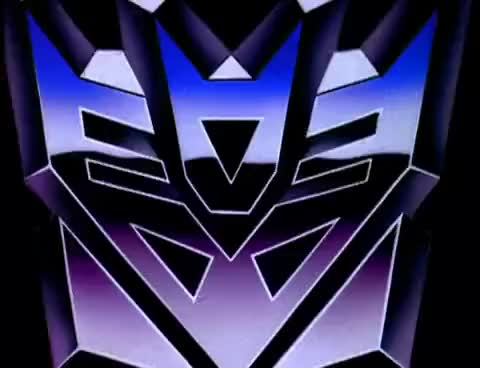 Watch and share Decepticon GIFs and Autobot GIFs on Gfycat