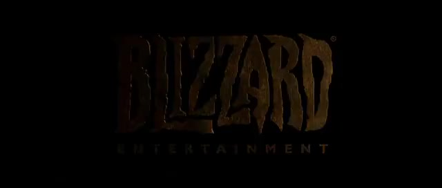 Watch Blizzard GIF on Gfycat. Discover more WoW World of warcraft GIFs on Gfycat
