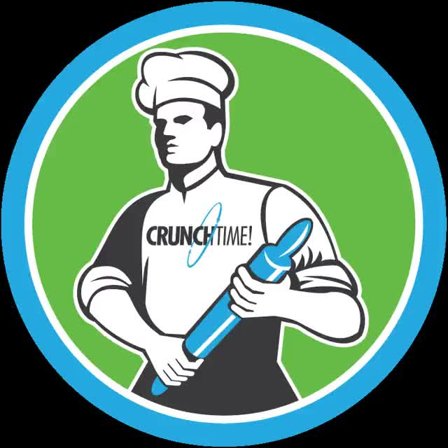 Watch and share Restaurant-forecasting-spreadsheet-Boston-MA GIFs by CrunchTime Software on Gfycat