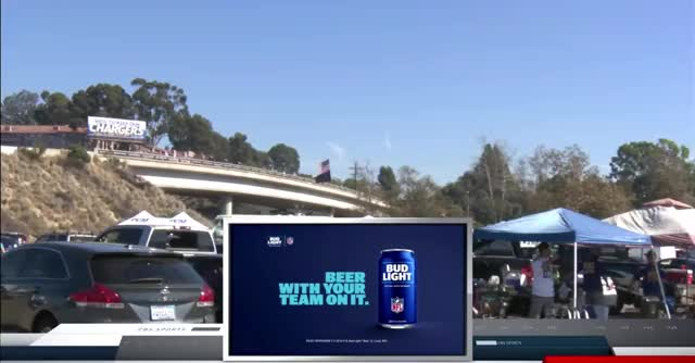 Watch SD KEEP OUR CHARGERS GIF by Matt Weston (@mbw987) on Gfycat. Discover more GIF Brewery GIFs on Gfycat
