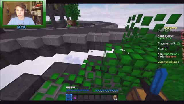 Watch and share Minecraft Skywars GIFs and Hypixel Skywars GIFs on Gfycat