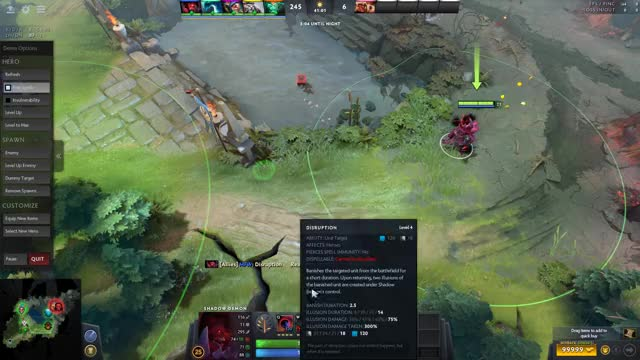 Watch dota GIF on Gfycat. Discover more related GIFs on Gfycat