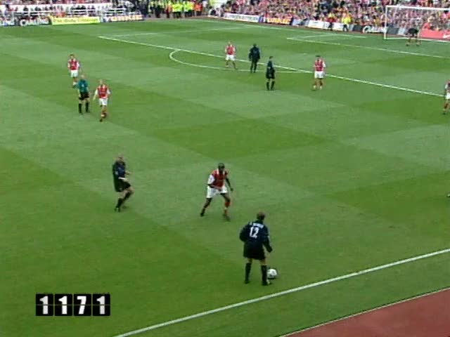 Watch and share 09 Keane GIFs by mu_goals_2 on Gfycat