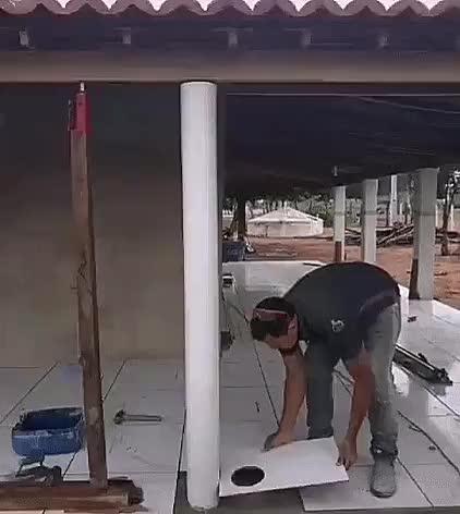 Fine technique