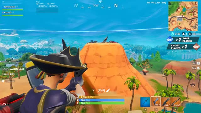 Watch and share Fortnite GIFs by Doofus on Gfycat