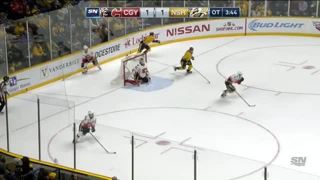 Watch and share Hockey GIFs by galaxy9112 on Gfycat
