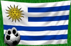 Watch and share Gif Animado De Futbol : Francia GIFs on Gfycat