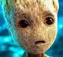 Watch and share GIFLET Babygroot Result GIFs on Gfycat