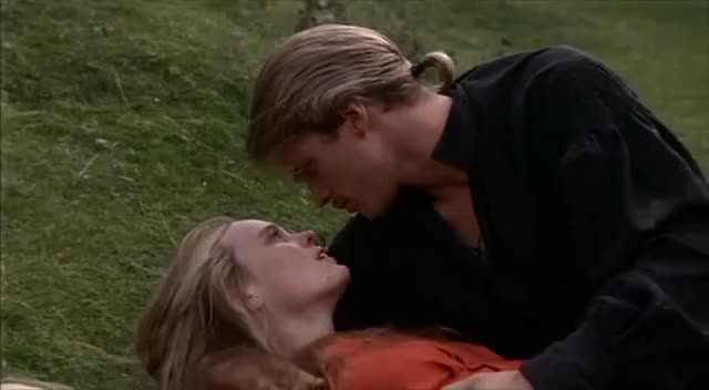 Watch Th Princess Bride GIF on Gfycat. Discover more Buttercup, Princes Bride, Wesey GIFs on Gfycat