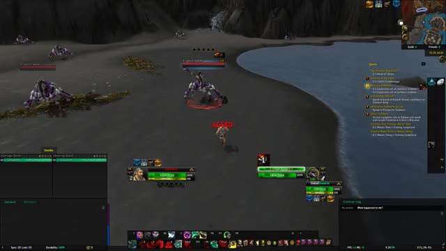 Watch and share Example Of Bad Leveling GIFs on Gfycat