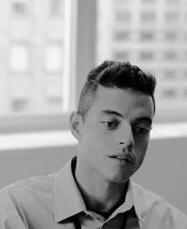 Watch and share Elliot Alderson GIFs and Mrrobotedit GIFs on Gfycat