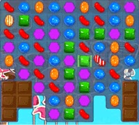 Watch and share How To Play Candy Crush Saga - Candy Crush Cheats GIFs on Gfycat