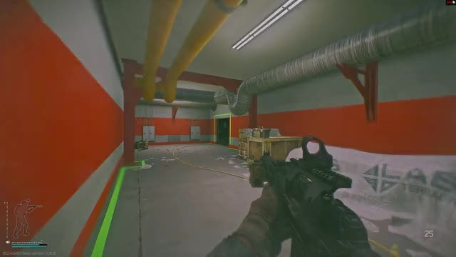 Watch and share Escape From Tarkov 2020.03.27 - 00.45.12.03.DVR GIFs by vkdldjqhd on Gfycat