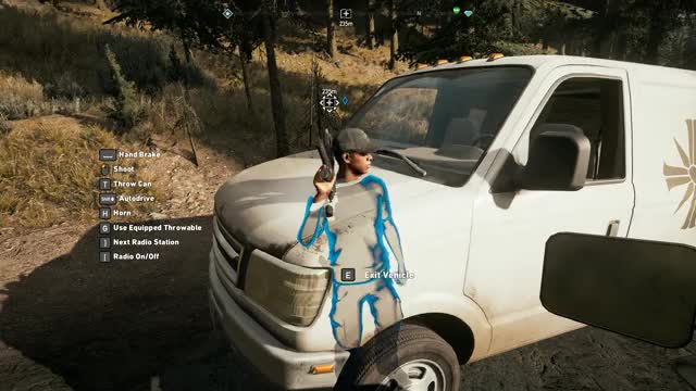 Watch and share Farcry5 GIFs by Synth.wav on Gfycat