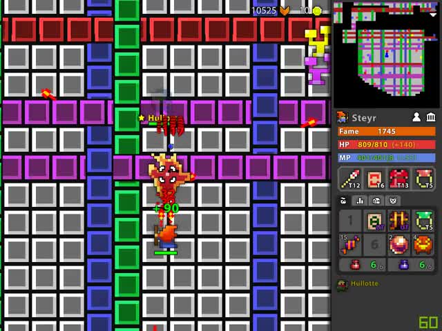Watch ep GIF by @steyro on Gfycat. Discover more rotmg GIFs on Gfycat