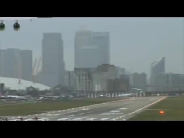 Watch and share Flightsim GIFs and Airplane GIFs on Gfycat