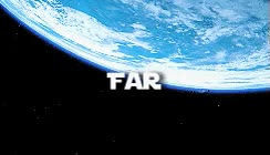 Watch and share Star Wars Naboo GIFs on Gfycat