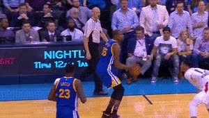 Watch Kevin Durant — Golden State Warriors GIF on Gfycat. Discover more related GIFs on Gfycat