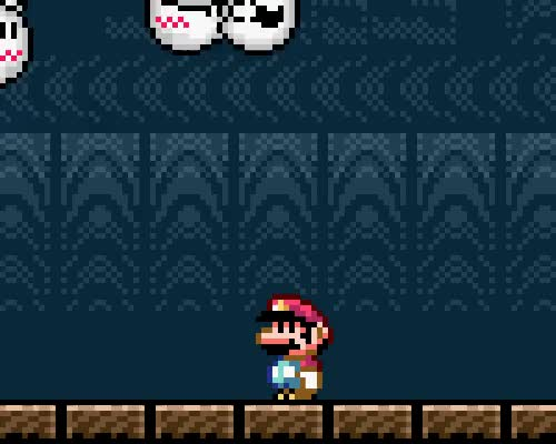 Watch and share Snes GIFs on Gfycat