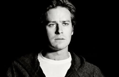 Watch and share Armie Hammer GIFs and Awkward GIFs on Gfycat