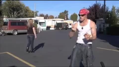 Im, food, funny, haha, hotdog, reddit, I'm just sayin GIFs