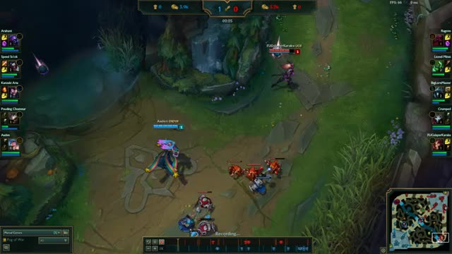 Watch and share Karthus GIFs and Ranked GIFs on Gfycat