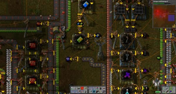 factorio, Give it to me! GIFs