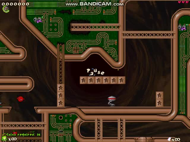Watch bandicam 2018-01-16 01-33-10-148 GIF on Gfycat. Discover more related GIFs on Gfycat