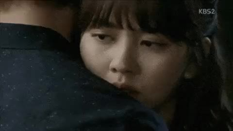 Watch and share Korean Drama GIFs and Actresses GIFs on Gfycat