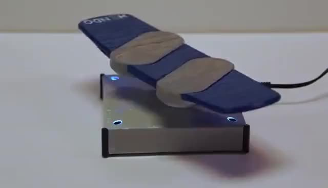 Watch Hoverboard GIF on Gfycat. Discover more Hoverboard GIFs on Gfycat