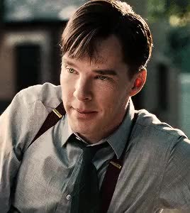 Watch and share The Imitation Game GIFs and Keira Knightley GIFs on Gfycat