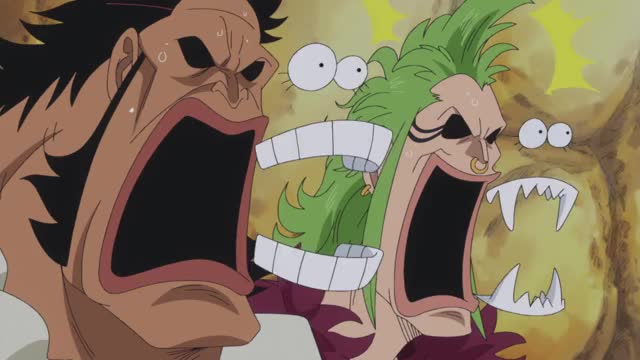 Watch this omg GIF on Gfycat. Discover more OnePiece, onepiece GIFs on Gfycat
