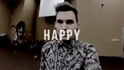 Watch blurryface. GIF on Gfycat. Discover more alex babinski, alex*, edit, gif, mine, pvris, pvris*, pvrisedit GIFs on Gfycat