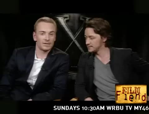Watch Tail. GIF on Gfycat. Discover more fassavoy, fassy, tail GIFs on Gfycat