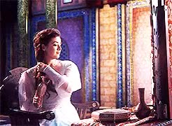 Watch Aurora in 4x15 Enter the Dragon GIF on Gfycat. Discover more *1k, aurora, auroraedit, mine, mine: ouat, once upon a time, ouatedit, sarah bolger GIFs on Gfycat