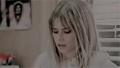 Watch simple wildfire attraction; GIF on Gfycat. Discover more brooke maddox, carlson young, carlson young gifs, carlsonyoungm, mine, scream, screamedit, screamm GIFs on Gfycat