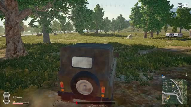 Watch and share Pubg GIFs by exroyal on Gfycat