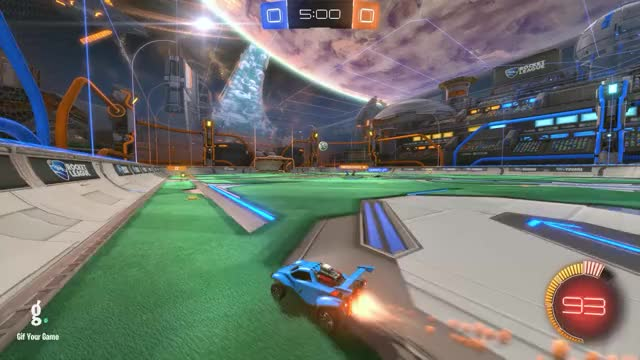 Watch and share 12k Crooky Pov GIFs and Gif Your Game GIFs by Gif Your Game on Gfycat