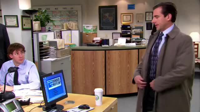 Watch and share Stevecarell GIFs and Theoffice GIFs by ed_butteredtoast on Gfycat