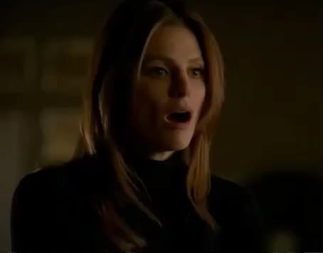 Beckett, Castle, GIF Brewery, amazed, amazing, believe, can't, god, it, mouth, my, oh, omg, open, propose, surprise, surprised, sweet, unbelievable, wow, Castle surprises Beckett GIFs