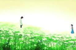 Watch and share Mamoru Hosoda GIFs and Animation GIFs on Gfycat