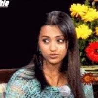 Watch and share Trisha GIFs on Gfycat