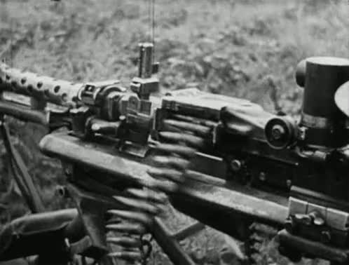 Watch and share Tagged: Gif War World War II WwII World War 2 Ww2 History Posted On October 23, 2011 With 2, GIFs on Gfycat